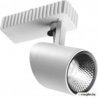 Светильник Arte Lamp Track Lights A3607PL-1WH