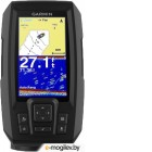 Эхолот Garmin Striker Plus 4CV / 010-01871-01