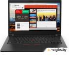 Lenovo ThinkPad T480s (20L7001VRT) 14,0 FHD IPS/I5 8250U/8GB/SSD256GB/Intel HD/no LTE/no ODD/W10Pro