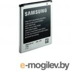 Аккумулятор Krutoff для Samsung i8160/i8190/S7562 EB425161LU 05170