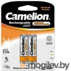 Camelion NH-AA2500BP2