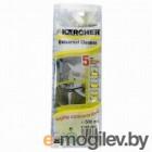 Karcher 6.295-385.0