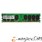 Transcend DDR2-800 2Gb PC-6400