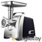 Bosch MFW68640 CNFW8