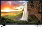 Телевизоры BBK 49LEM-1048/FTS2C