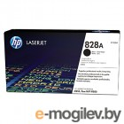 HP CF358A black ��� HP Color LaserJet Enterprise M855/M880 828A