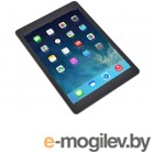 Apple iPad 5 Air MD792RU/A 32Gb 9.7