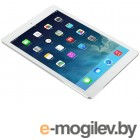 Apple iPad 5 Air MD794RU/A 16Gb 9.7