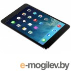 Apple iPad mini with Retina display 32Gb 7.9