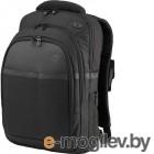 HP 17.3``Business Backpack black