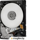 HDD 2.5 SATA Hitachi 500Gb Travelstar Z7K500 HTS725050A7E630 (recertified)