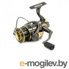 Salmo Elite JIG N TWITCH 7 4000FD