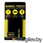 Аккумулятор Nano Tech для Xiaomi Redmi Note 2 BM45 3060mAh