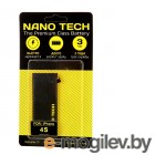 Аккумулятор Nano Tech для APPLE iPhone 4S 1430mAh