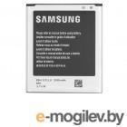 аккумуляторы Аккумулятор Krutoff для Samsung Galaxy Premier GT-i9260 EB- L1L7LLU 05273