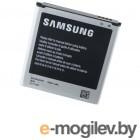 аккумуляторы Аккумулятор Krutoff для Samsung Galaxy Grand 2 G7102/G7106 EB-B220AC 05232
