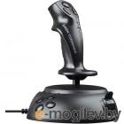 Speedlink Арт. SL-6632-SBK DARK TORNADO Joystick