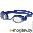 Очки для плавания ARENA Zoom X-fit 92404 71 (Blue/Clear/Blue)