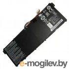Аккумулятор (батарея) для Acer Aspire E3-111 11,4В AC14B18J