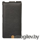 Armor-X для Sony Xperia Z1 flip full black