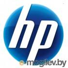 HP MSL LTO-6 Ultr 6250 FC Drive Upg Kit C0H28A