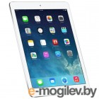 Apple iPad 5 Air MD791RU/A 16Gb 9.7 white
