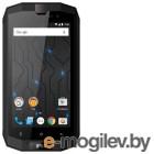 Сотовые / мобильные телефоны, смартфоны Vertex Impress Grip Black