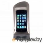 аквабоксы Aquapac 108 /  108 Mini Whanganui Case for iPhone