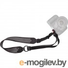 ремни Joby UltraFit Sling Strap XXL for Men Dark Grey