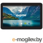 Планшетные компьютеры Digma Optima 1026N 3G Black TT1192PG Spreadtrum SC7731G 1.3 Ghz/1024Mb/16Gb/Wi-Fi/3g/Bluetooth/GPS/Cam/10.1/1024x600/Android 1023946