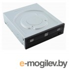 Приводы CD/DVD/Blu-ray Lite-On iHAS122-18 / iHAS122-04 / iHAS122-14