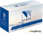 картриджи NV Print CF212A/731 Yellow для HP LJ Pro M251/276/LBP7100Cn/7110Cw