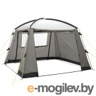 Тенты и шатры Outwell Tent Oklahoma Shelter 110673