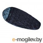 Спальные мешки High Peak Ellipse 250 L Dark Blue 23037