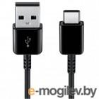 Samsung USB Type-C - USB Black 1.5m EP-DG930IBRGRU