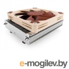 кулеры Noctua NH-L9a AM4 37mm NH-L9A-AM4