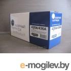 CB435A/CB436A/C712/C713 HP LazerJet P1005/P1505 (NetProduct)