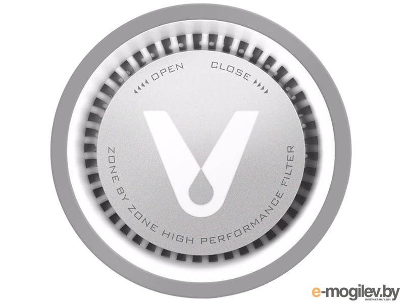 Купить Аксессуары для кухонной техники Поглотитель запаха Xiaomi Herbaceous Sterilization Filter в Могилёве в интернет магазине E-MOGILEV