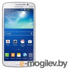 Samsung GT-G7102 Galaxy Grand 2 DS  3G 2Sim 5.0`` And4.1 WiFi BT GPS white