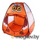 игры для активного отдыха Палатка Shantou Gepai 8089 Филин