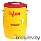 Термоконтейнеры Igloo 10 Gallon 400 Series Beverage Cooler 38L 4101
