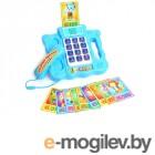 телефончики Joy Toy Веселые звонки 9094AR