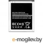 Аккумулятор Zip для Samsung Galaxy Ace 2 GT-i8160/i8190/S7562 370170