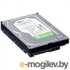 WD 500Gb 3.5 WD5000AVDS