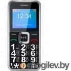 Ginzzu MB505 Black (БУ)