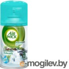 AIR WICK Fresh Matic �������� �������� 250��