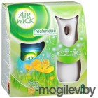 AIR WICK Fresh Matic ����� ����� 250��