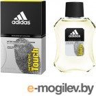 Adidas Intense Touch 100 мл
