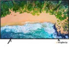 Телевизор 43 LCD Samsung [UE43NU7120UX]; 4K UHD (3840x2160 ); Smart TV, Wi-Fi