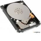 Жесткий диск Toshiba 2TB (MQ03ABB200)